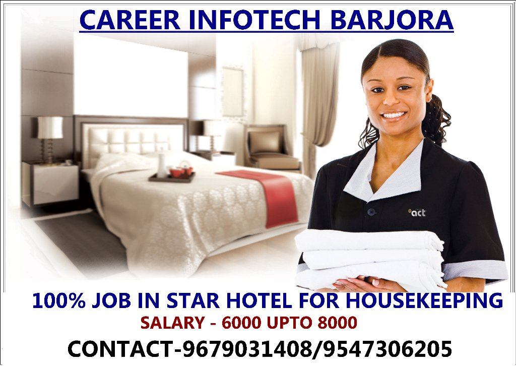 Career Infotech Nandisarth Twitter