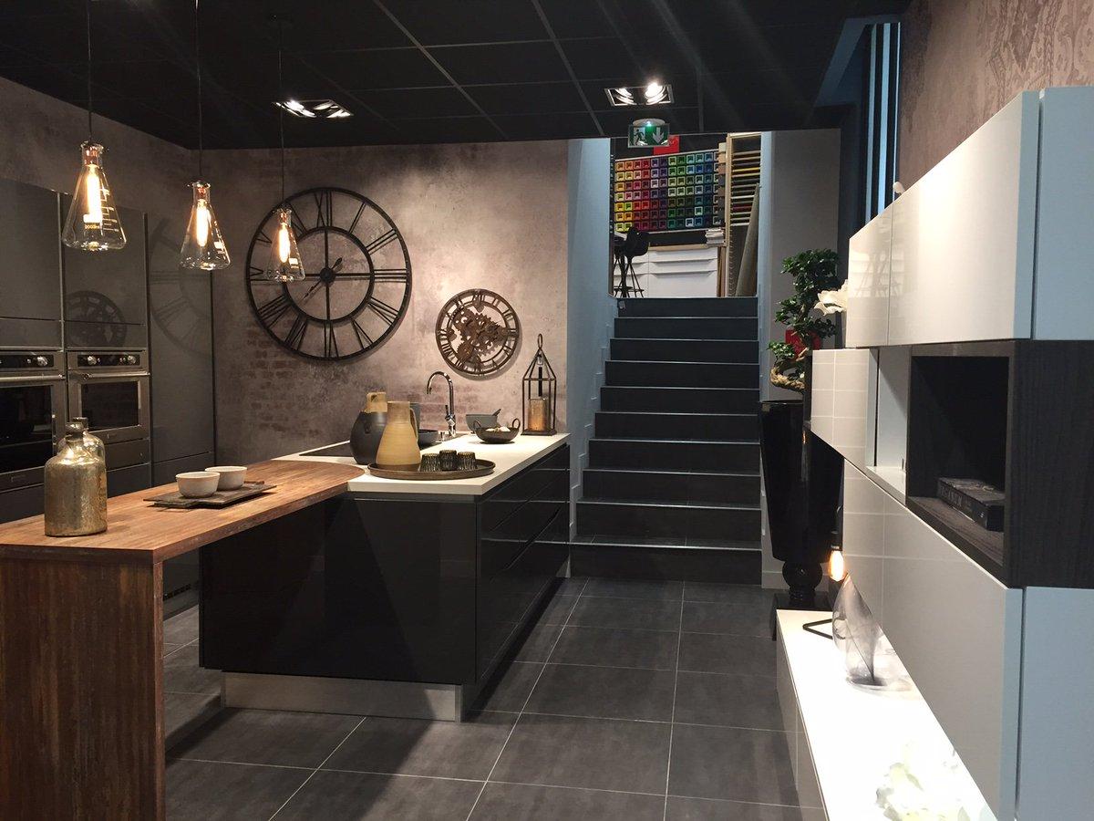 Cuisine Arthur Bonnet Rouen 100+ [ magasin cuisine nantes ] | magasin cuisine dijon