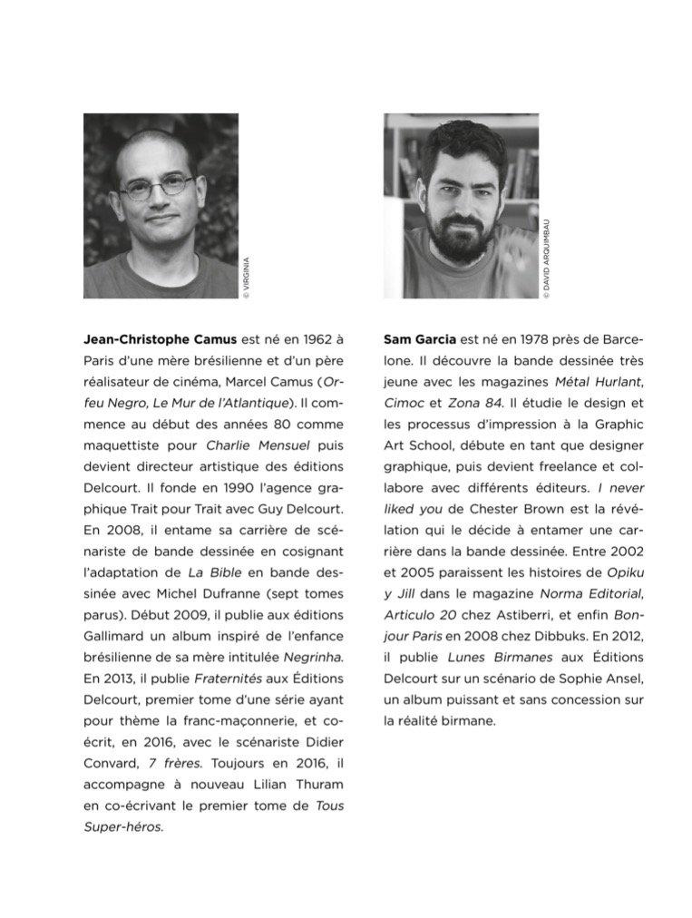 ebook michel de montaigne accidental philosopher 2003