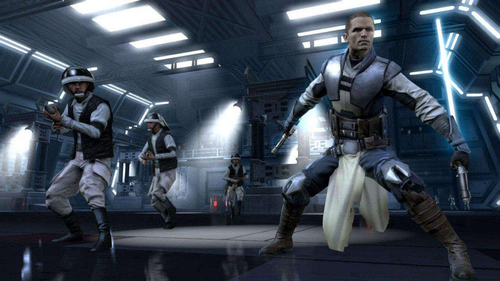 star wars games - 1280×720