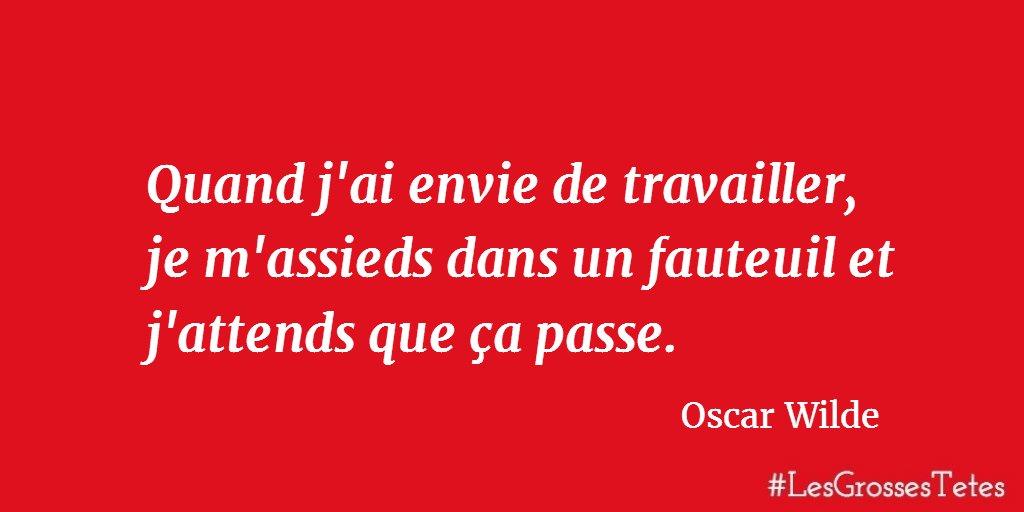 Motivation #citation #LesGrossesTêtes <br>http://pic.twitter.com/ZZKpnzo5R6