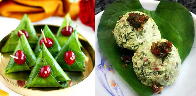 6 Delicious Paan Desserts that are Mind-Blowing