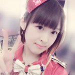 桜咲千依のツイッター