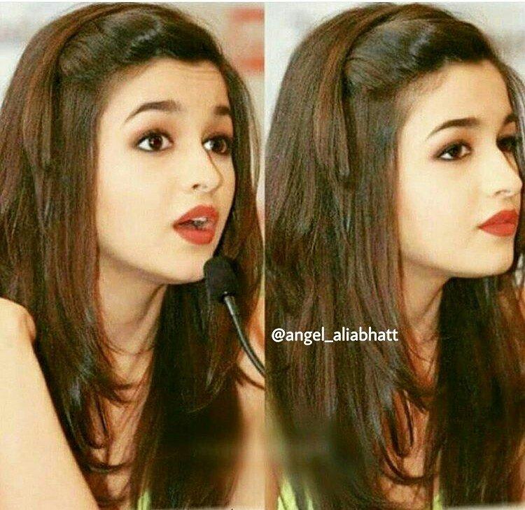 Cutie  #AliaBhatt #angel_aliabhatt #CutiePai #cutie #beautiful #Bollywood #FolloMe<br>http://pic.twitter.com/FEcIKUWa61