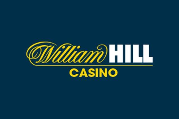 willhillcasino