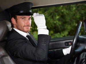 Работа водителем в перми свежие вакансии на авито