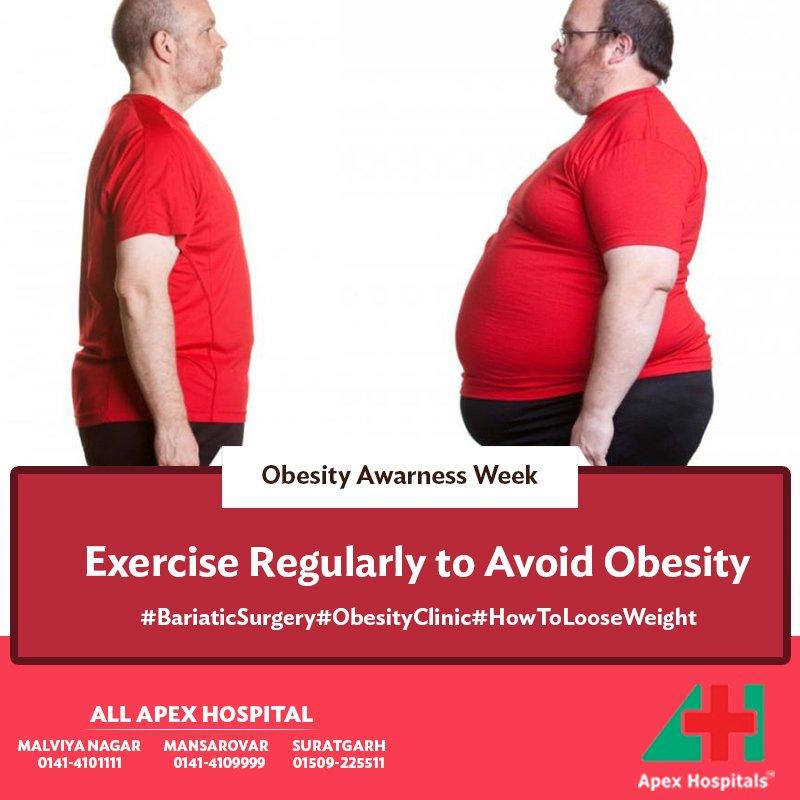 Week diet plan to lose 5 pounds image 3