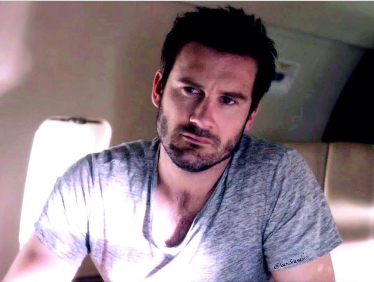 Let&#39;s start with a little Bryan for #ManCrushMonday  have a great day everyone! ~L #Taken <br>http://pic.twitter.com/e449JQL28h