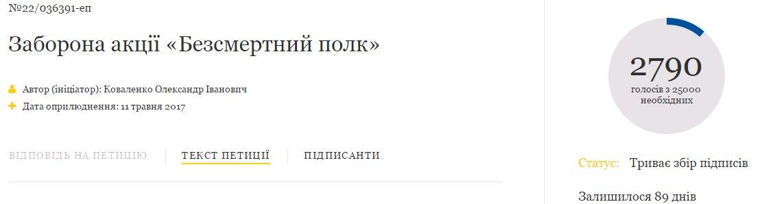 """""""Войну нужно остановить"""", - посольство США выразило соболезнования в связи с обстрелом Авдеевки - Цензор.НЕТ 6661"""