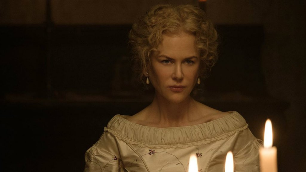 Cannes 2017: A Kidman extravaganza and other performances to watch https://t.co/MEj7nDdNqQ