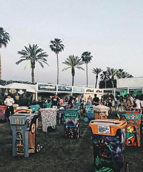 #Coachella  pic.twitter.com/sfnwef1qwO