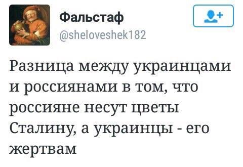 """У входа в московское метро вывесили портрет """"великого родного Сталина"""" - Цензор.НЕТ 3029"""