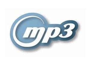 MP3の特許ライセンスが終了 https://t.co/gNNCrfudHY
