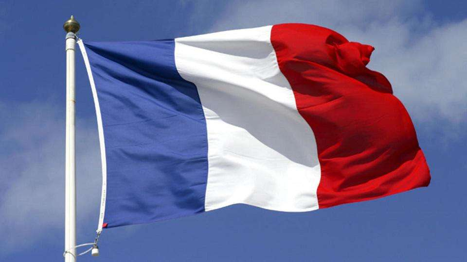 #French President picks up #Edouard Philippe as Prime Minister <br>http://pic.twitter.com/rH7GV0y43S
