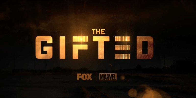 Eerste trailer The Gifted vol met actie #thegifted #bryansinger #xmen #serie #Fox #marvel…  https:// nerdflash.nl/nieuws/eerste- trailer-the-gifted-vol-met-actie/ &nbsp; … <br>http://pic.twitter.com/jfna2vtQJ3