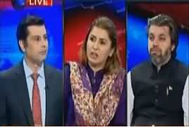 Power Play  – 15th May 2017 - Kulbhushan Case in International Court thumbnail