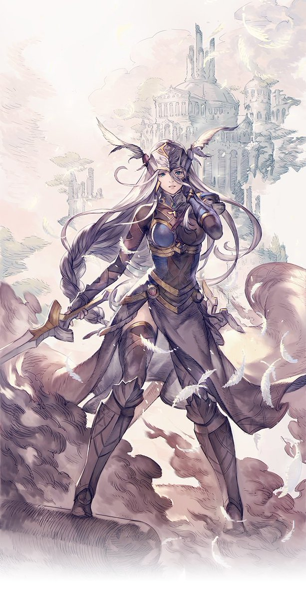 Vgaofficialart On Twitter Hideo Minaba Valkyrie Anatomia The Origin «impressions from level up kl 2019, the biggest game event in malaysia. hideo minaba valkyrie anatomia