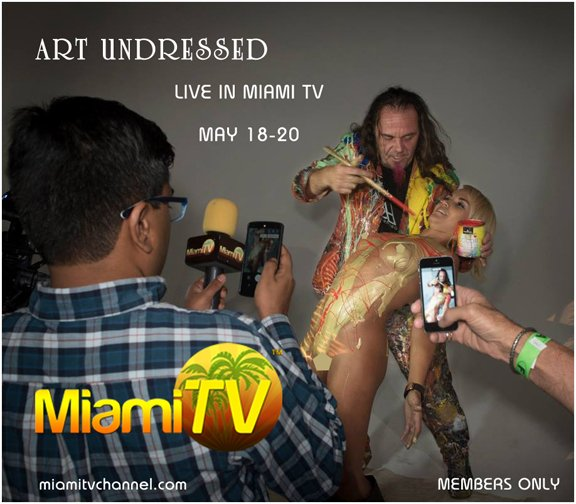 Vidéos Porno de Jenny Scordamaglia Sex Tape  Pornhubcom