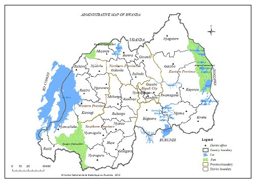 Nisr rwanda on twitter updated rwanda maps spatialdata nisr rwanda on twitter updated rwanda maps spatialdata shapefiles national cell now available in the new geodata section of web publicscrutiny Image collections