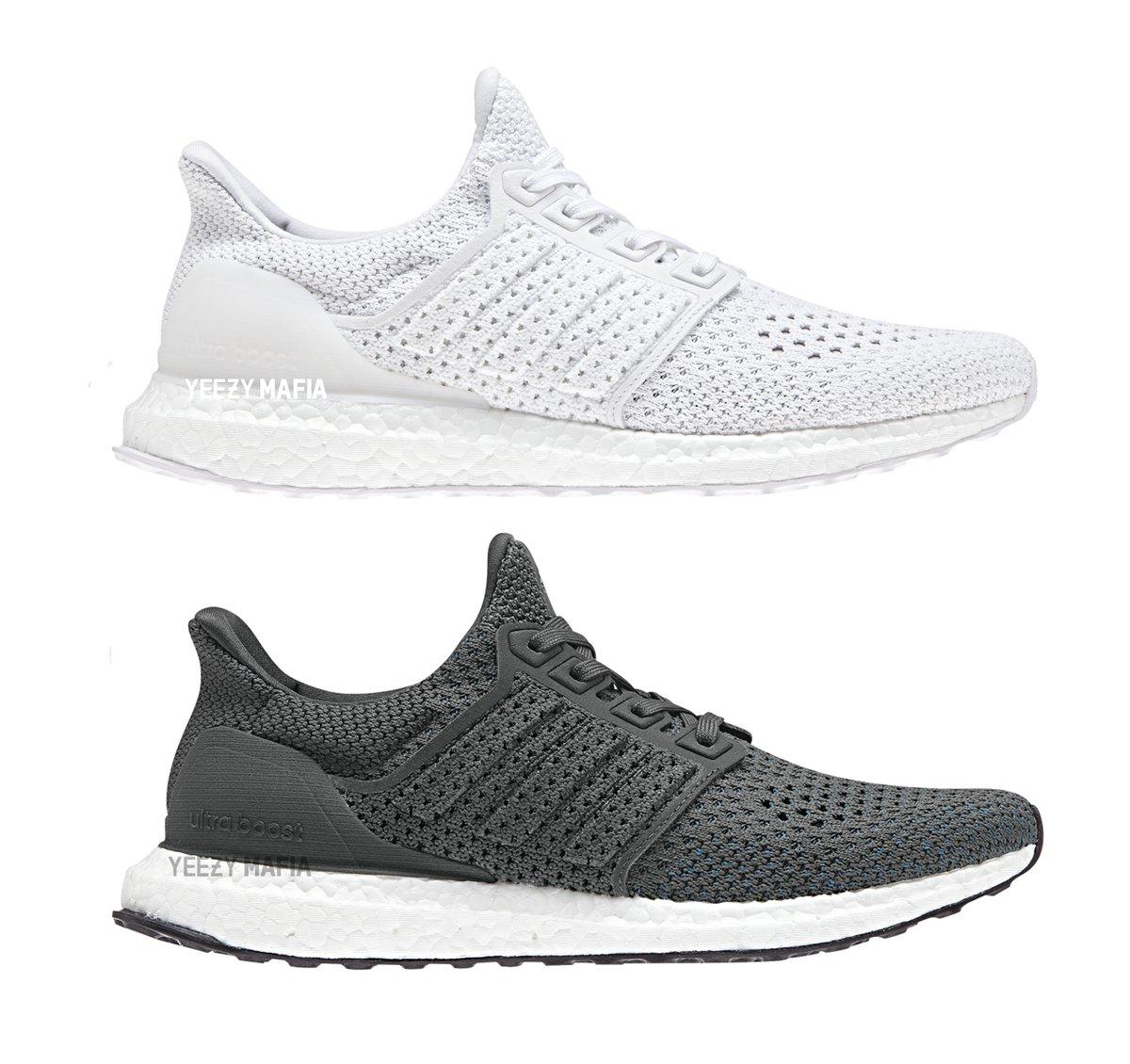 Große Auswahl Adidas Ultra Boost, Adidas Climachill Ultra