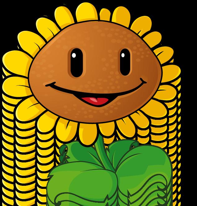 шероховатости цветочек веселый картинка вам радости
