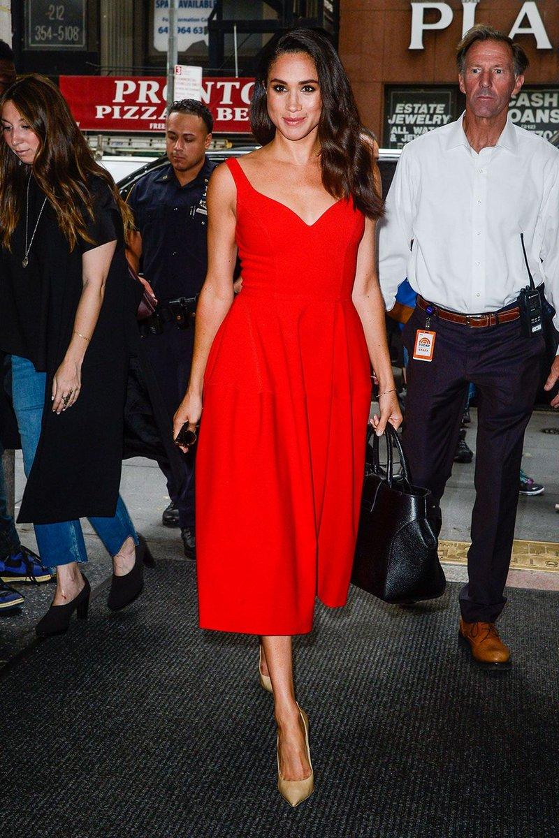 Pippa S Wedding.Attend Pippa Latest News Breaking News Headlines Scoopnest