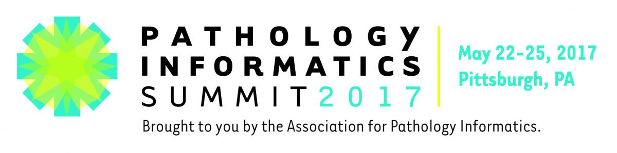 Any plans for May 22-25? Meet us at #Pathology #Informatics 2017! Come to booth #B4 and see our #SLims solution.  https://www. genohm.com/2017/05/09/gen ohm-at-pathology-informatics-summit-2017-in-pittsburgh/ &nbsp; … <br>http://pic.twitter.com/WD1FqLuhGt