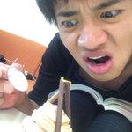 和田正人のツイッター
