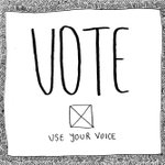 One week left to register for your right to vote in UK election: https://t.co/3FjKcTfIiH #UseYourVoice