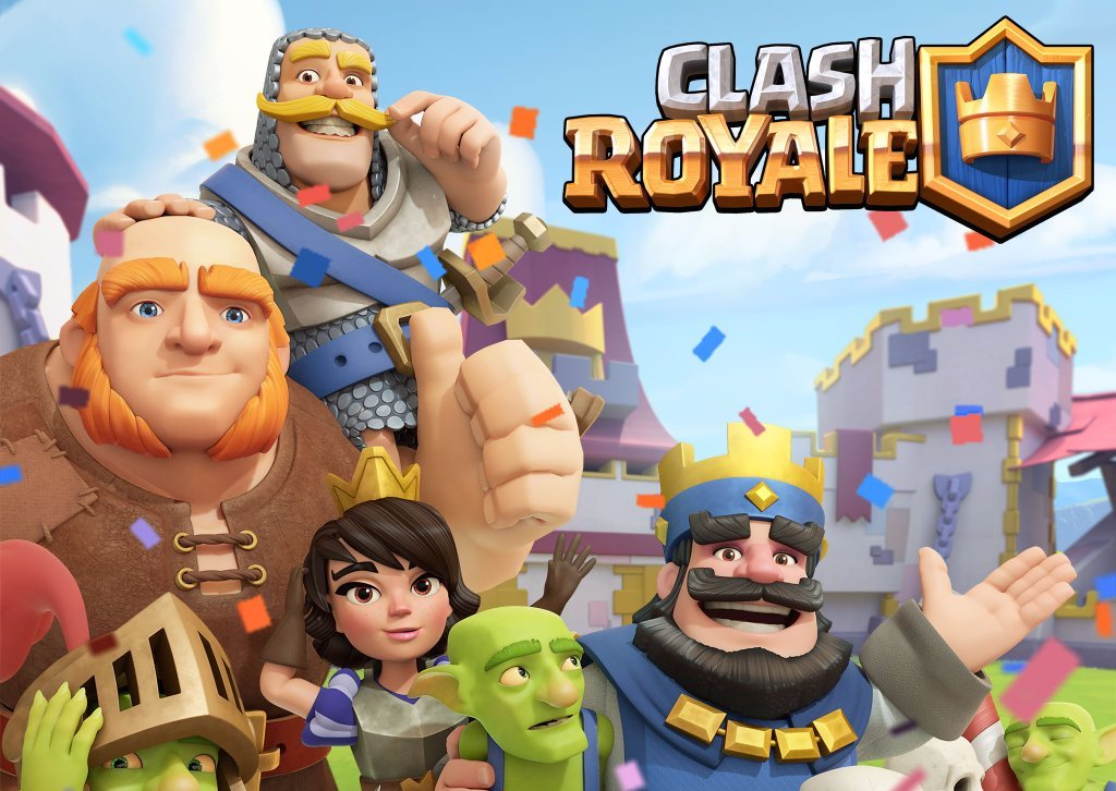 Get Itriche Com Clash Of Clans Hack Unlimited