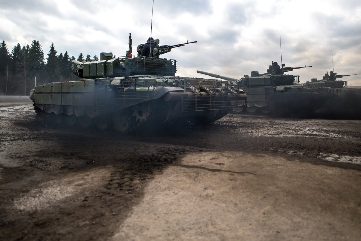 T-72 ΜΒΤ modernisation and variants - Page 16 C_4VE4LXoAI26gQ