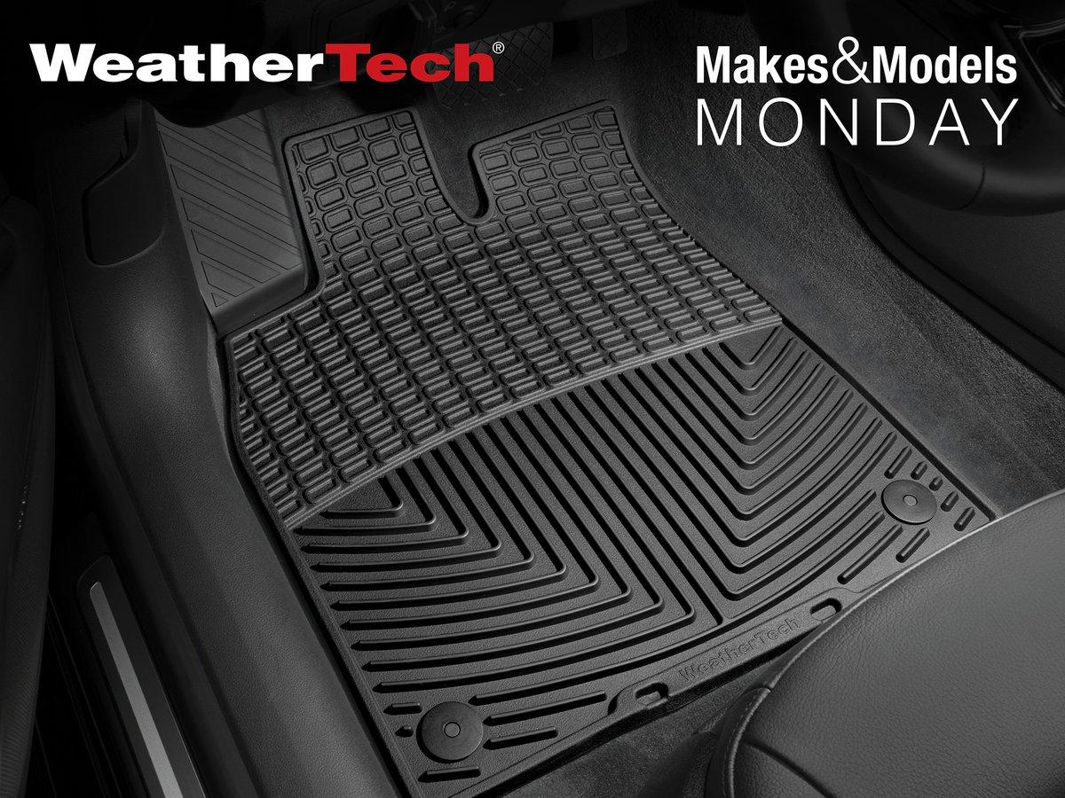 Weathertech floor mats advance auto - 0 Replies 2 Retweets 2 Likes