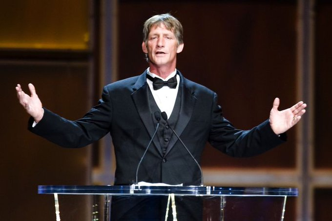 Happy Birthday to WWE Hall of Famer Kevin Von Erich who turns 60 today!