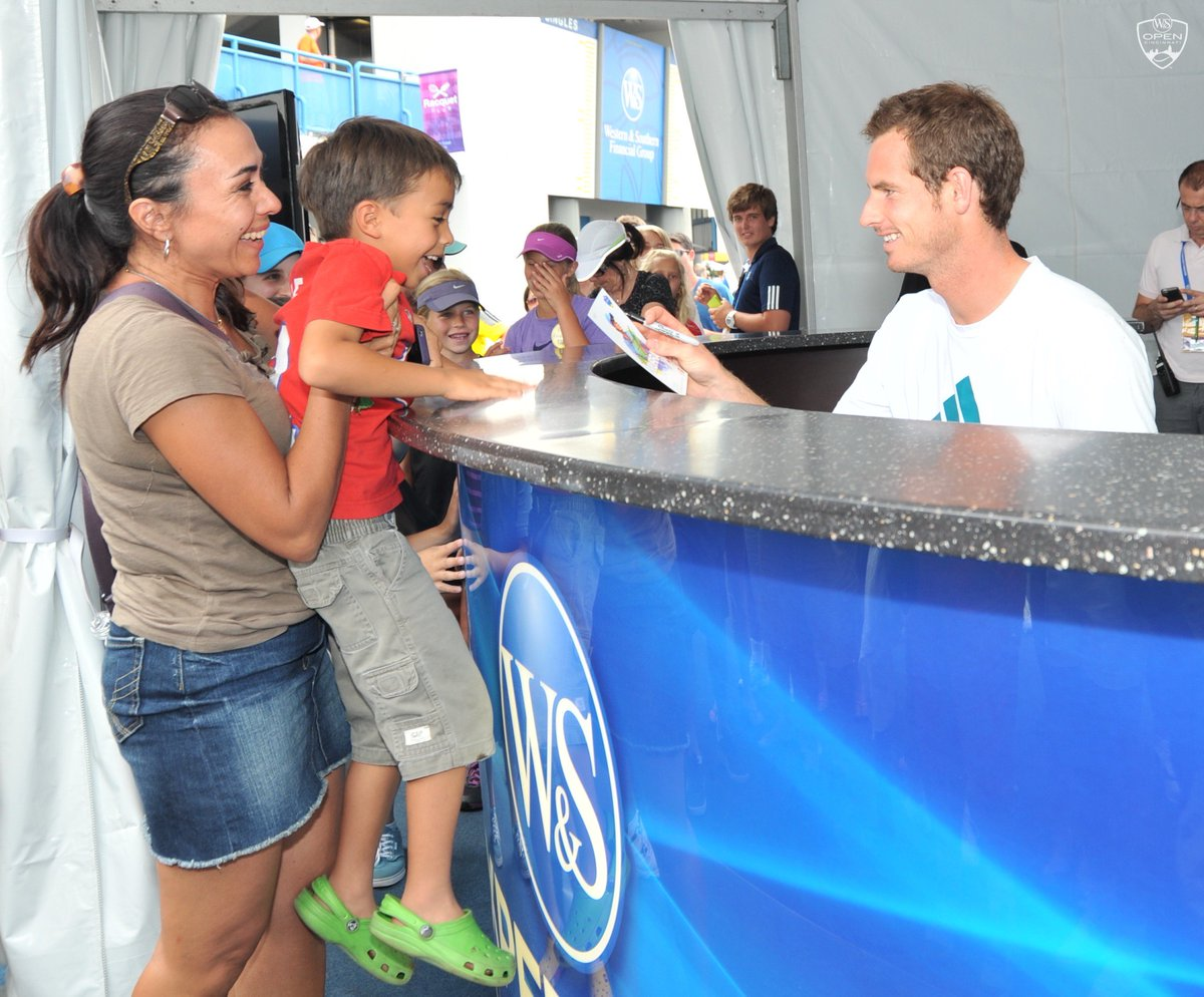 Andy murray twitter - Andy Murray