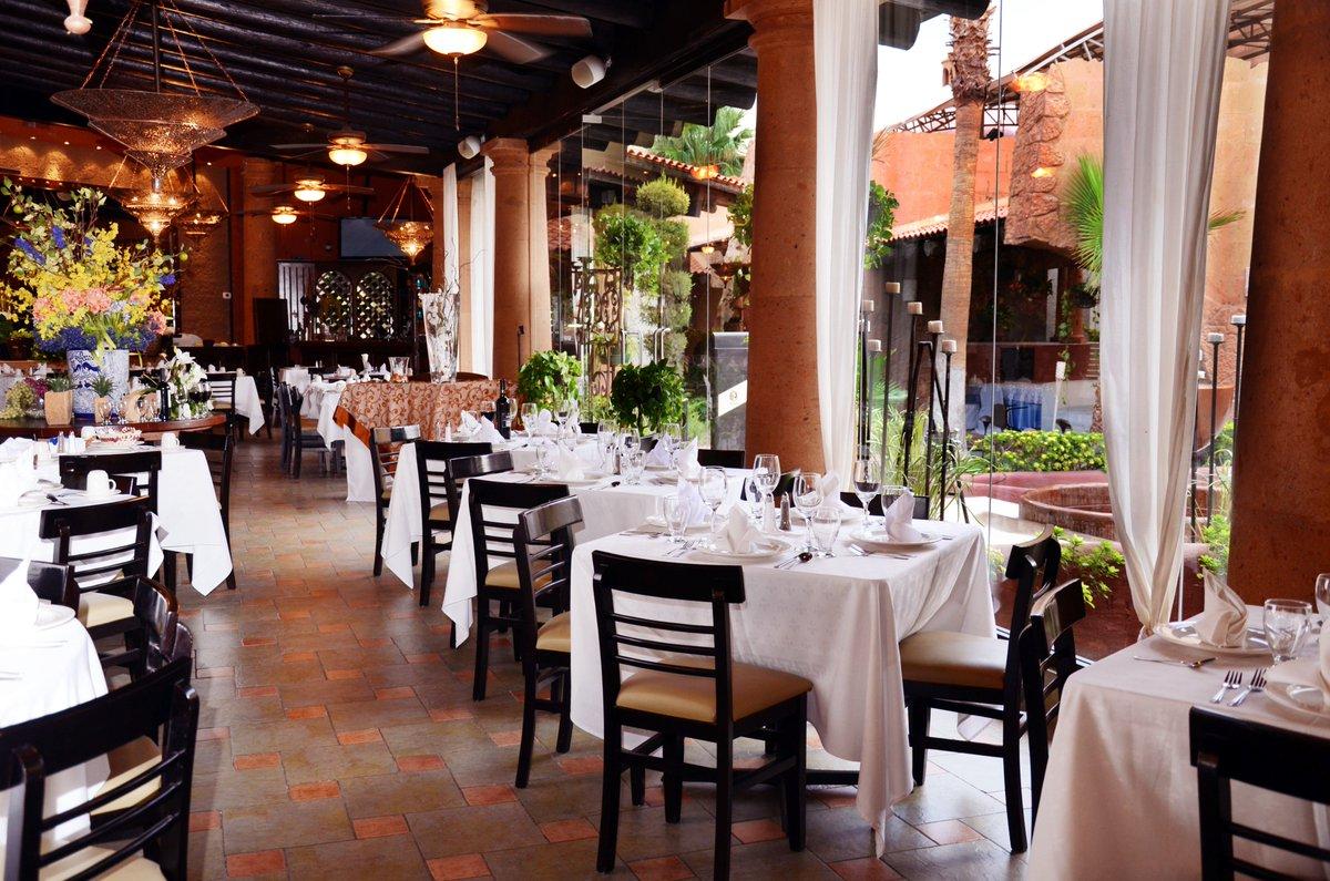 Cibeles No Twitter Ven Y Desayuna En Restaurante Terraza