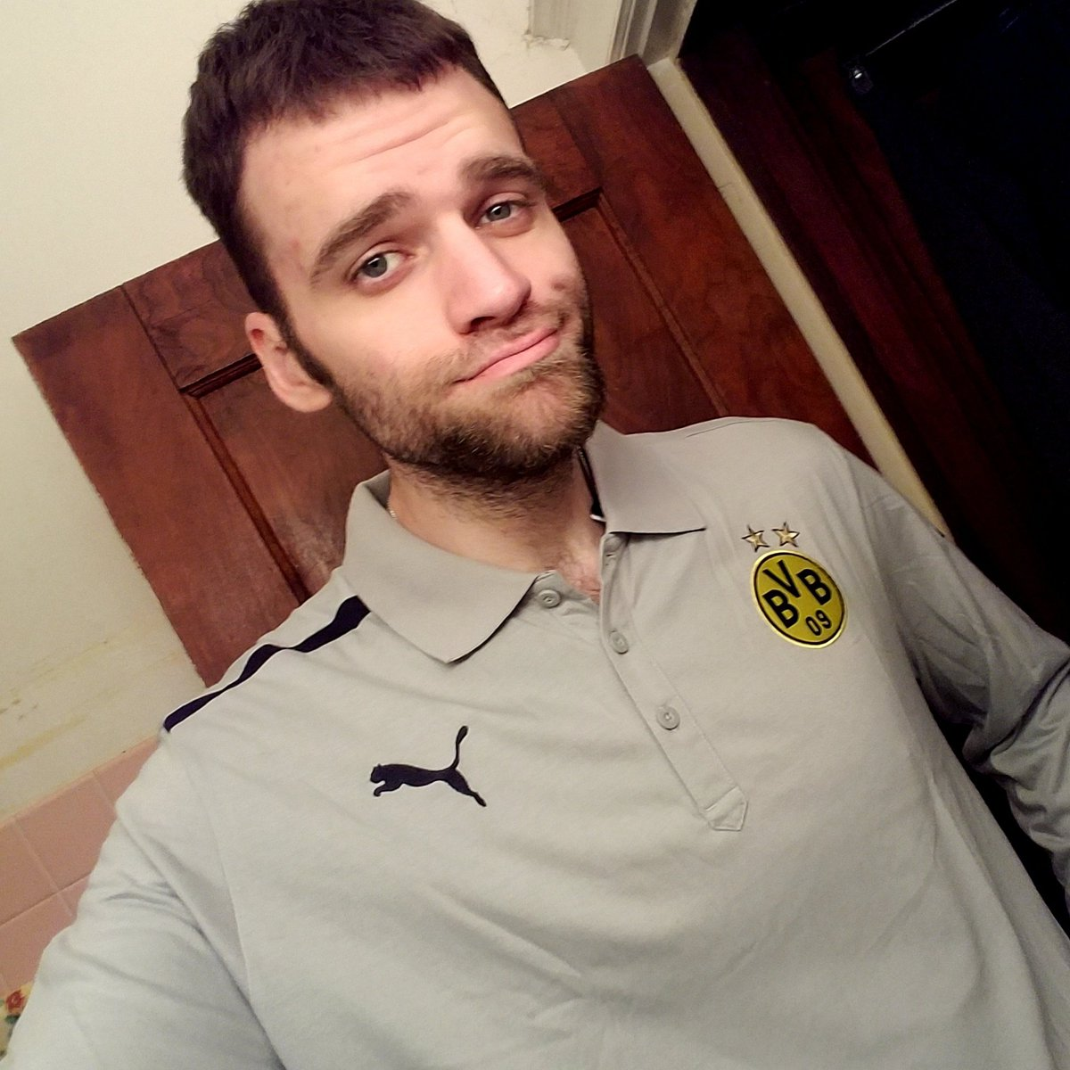 Thank you so much @classicshirts you&#39;re the best!!!  #bvb #borussiadortmund #bvb09 #borussia #dortmund #hejabvb #echteliebe #ynwa<br>http://pic.twitter.com/zveAA5c0Lj