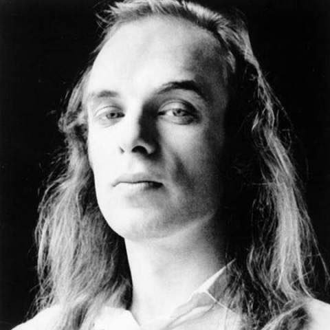 Brian Eno (69) Mike Oldfield (64)  Happy Birthday to two of the greatest musical minds ever.