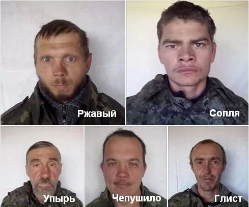 Боевики частично заняли серую зону вблизи населенного пункта Пески, - штаб - Цензор.НЕТ 8793