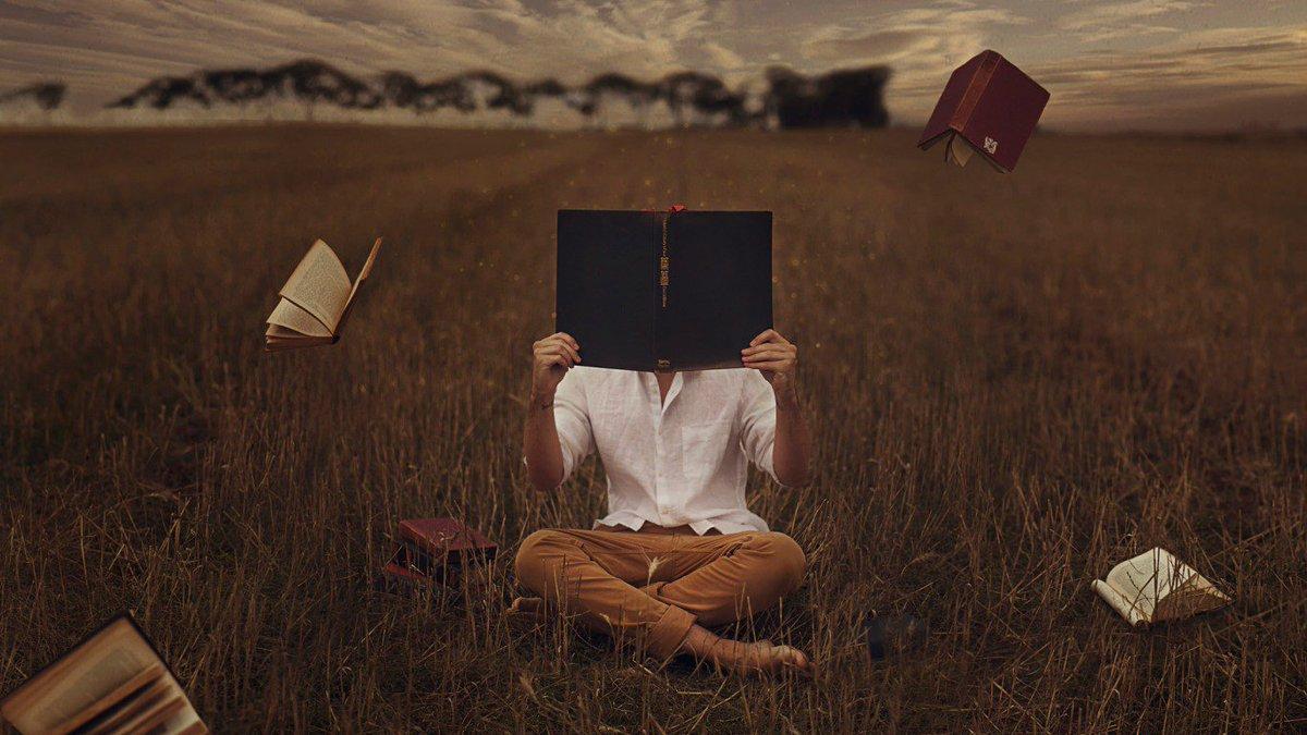 Viva Books!! #literatura #livros #Literature #books #bibliotheque<br>http://pic.twitter.com/UCpDThGN7a