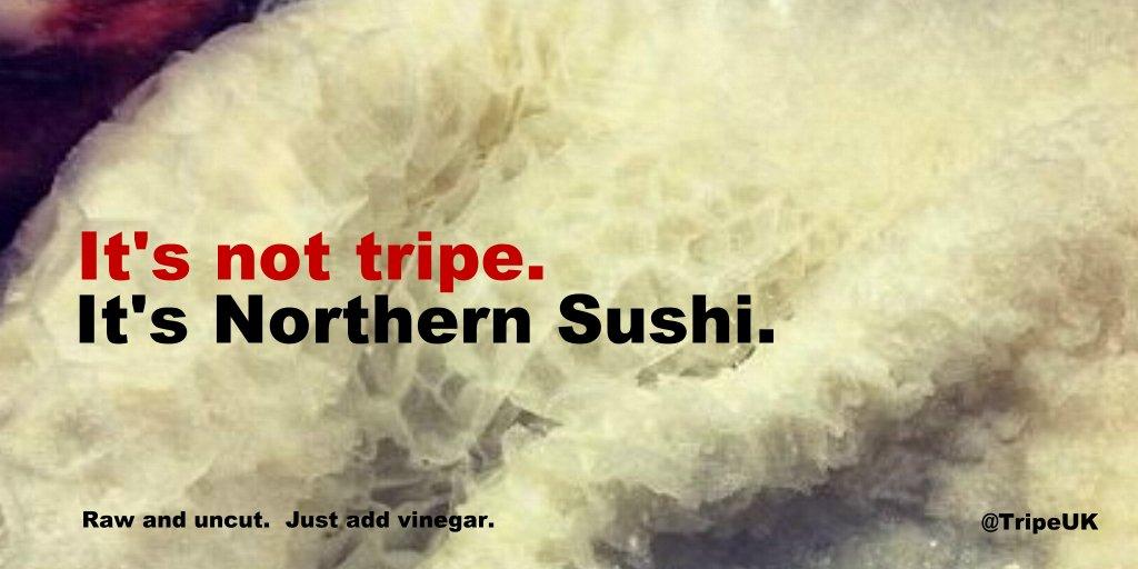 Northern Sushi  C_5GbLZXoAEAnor