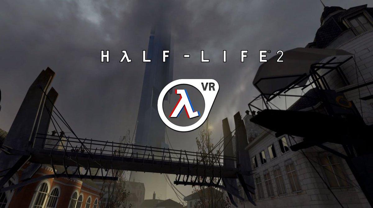 скачать трейнер для half life 2 episode one