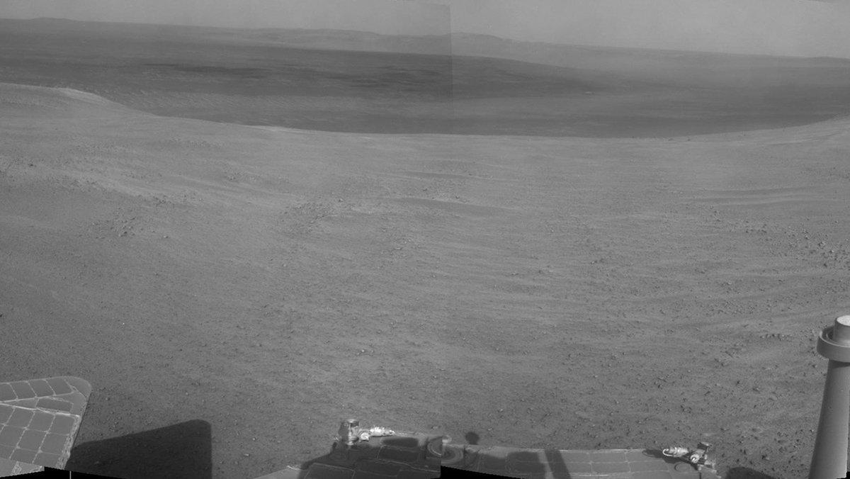 mars rover twitter - photo #49