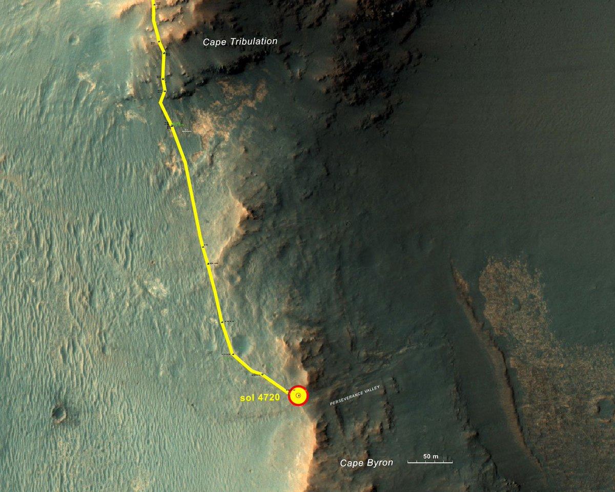 mars rover twitter - photo #40
