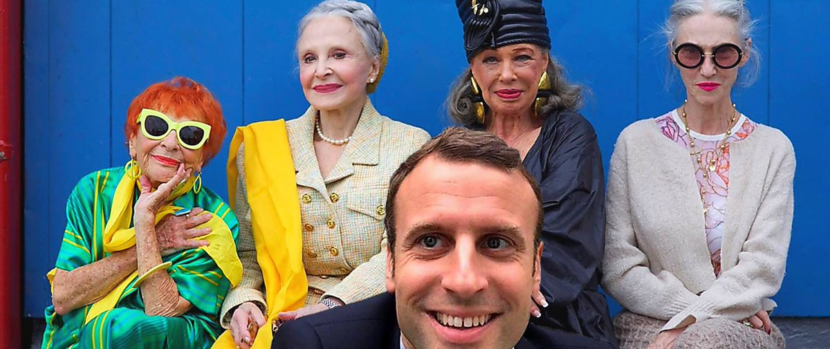 Mon montage #Selfie #macron #Presidentielles2017 #Presidentielle #PresidentMacron #PresidentDeLaRepublique #humour<br>http://pic.twitter.com/QmDXK4CWJG