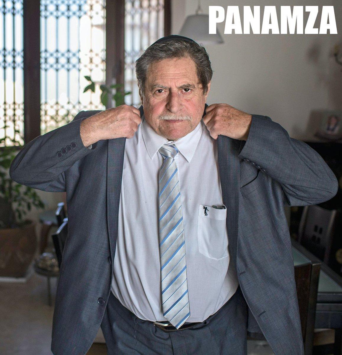 Panamza convoqué par la police à cause d'un extrémiste basé en Israël