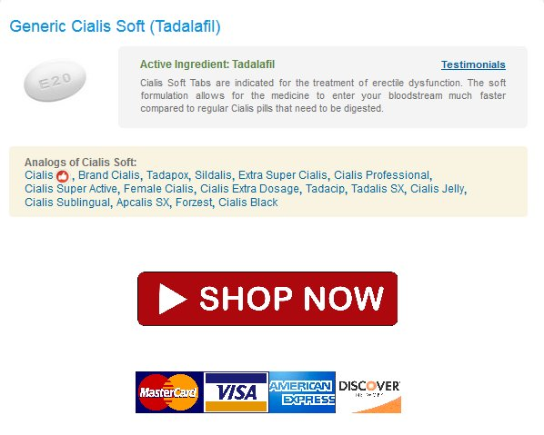 ordering cialis