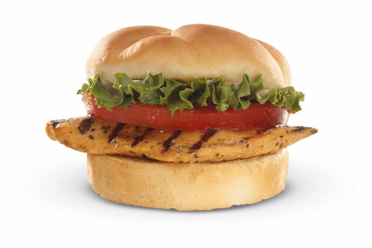 back yard burgers backyardburgers