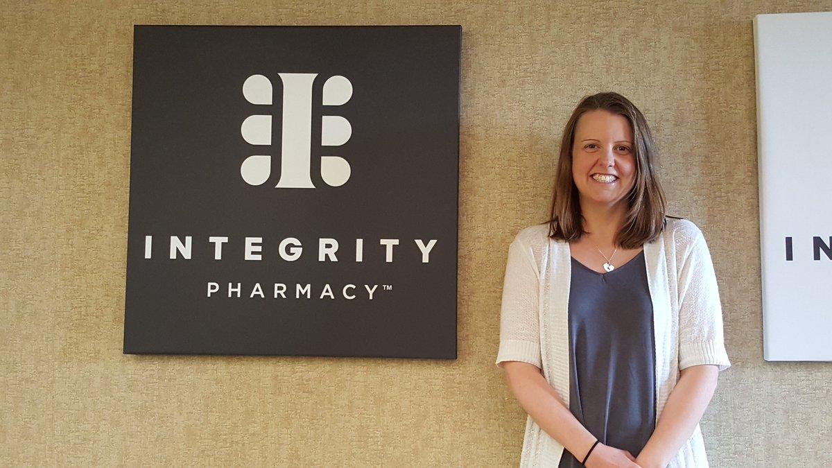 IntegrityPharm photo