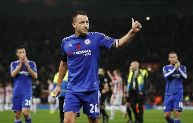 Chelsea bat Watford pour l&#39;honneur  http:// dlvr.it/P8dRtb  &nbsp;   #foot #football #SportFr<br>http://pic.twitter.com/qDdc8w9Vzy
