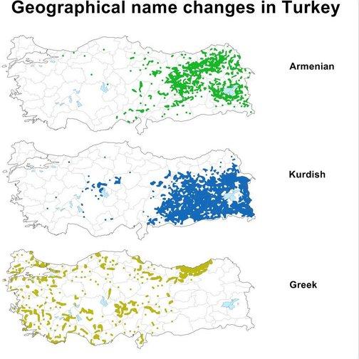 curdistani on Twitter: \